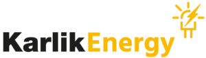 Karlik_Energy_logo