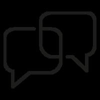 ikona_rozmowa