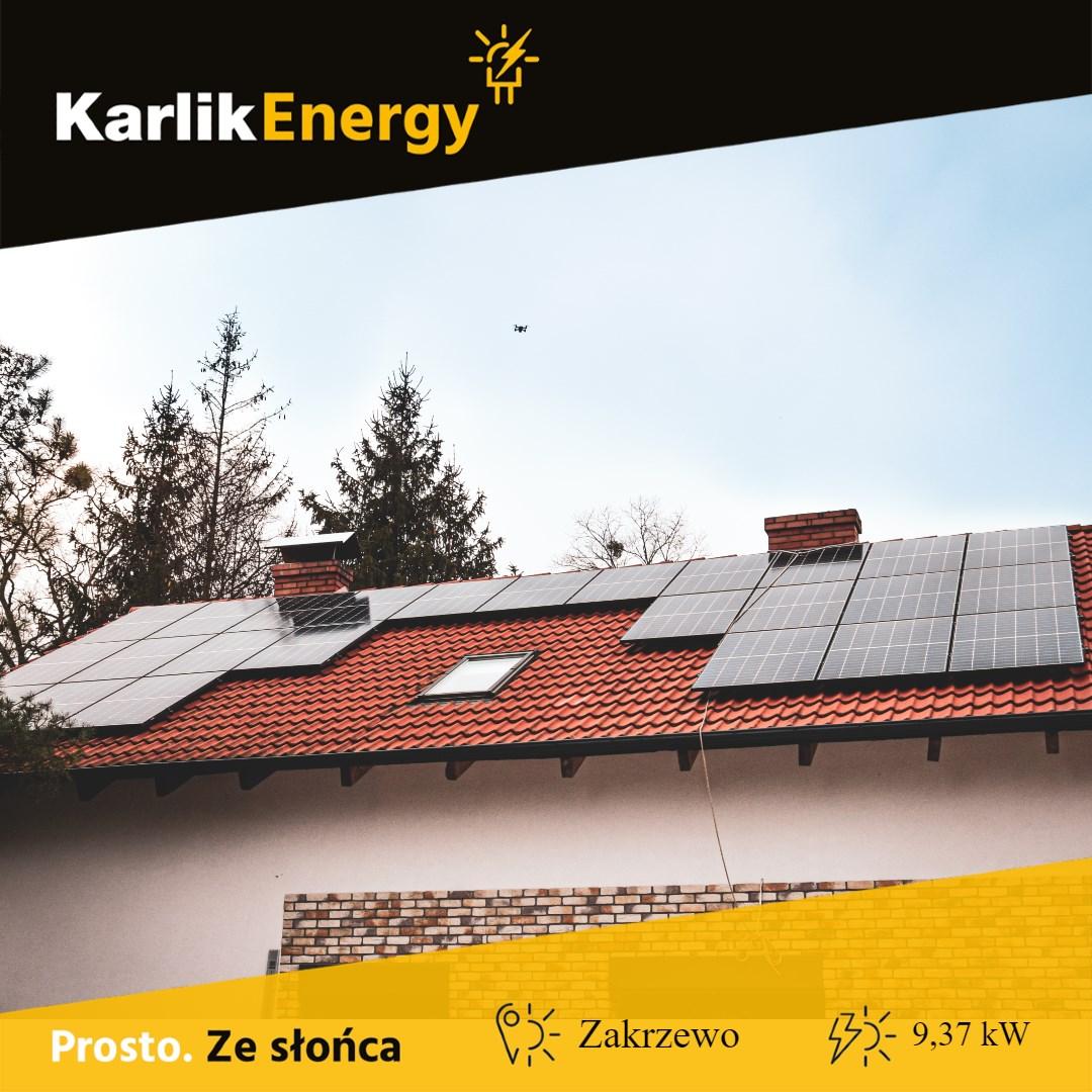 karlik energy 2